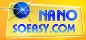 Go to Nanosoeasy.com